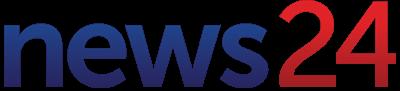 News24sofia.eu