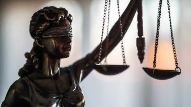 """Съдът не разреши смяната на шефовете на """"Автомагистрали"""""""