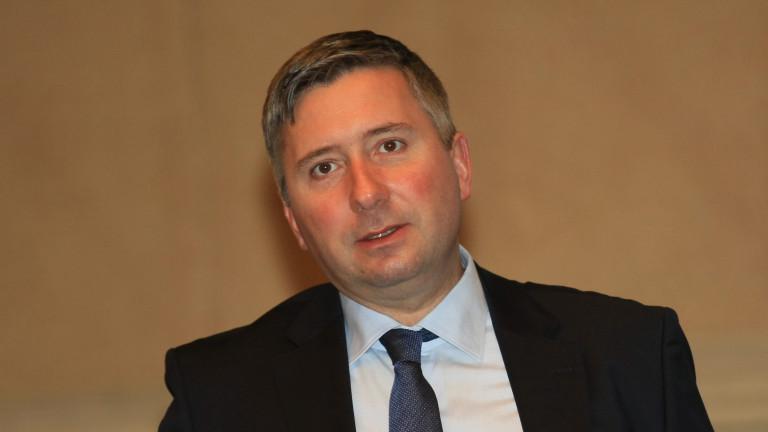 Иво Прокопиев пред съда: Недоумява в какво е обвиненен