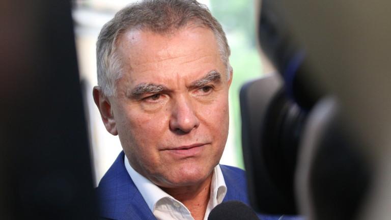 Отложиха делото срещу Атанас Бобоков заради болни адвокати (ВИДЕО)