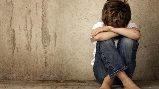 18-годишно момче – сирак пред News24sofia.eu: Хвърлиха ме като куче на улицата