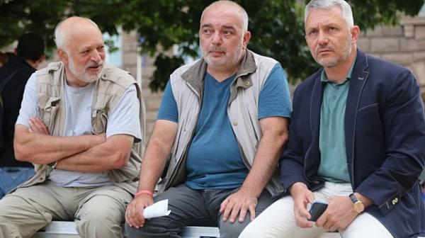 Отровното трио: Борисов и компания откраднаха току що 1 млрд лева чрез Виваком, могат да подават оставка