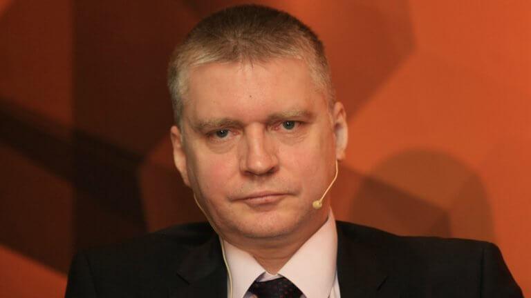 """По изборите в България работела стратегията """"брато"""""""