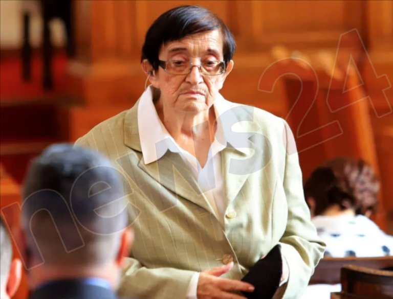 Зайкова: Експертно правителство да продължи започнатото от служебното