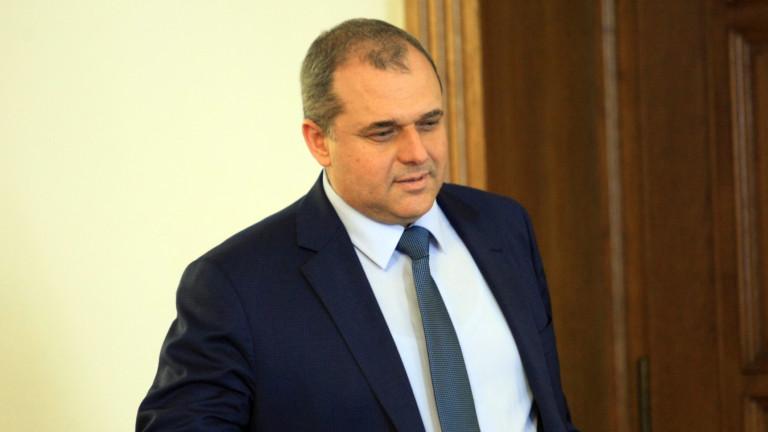 ВМРО видя лобизъм в решението на КС за абсолютната давност
