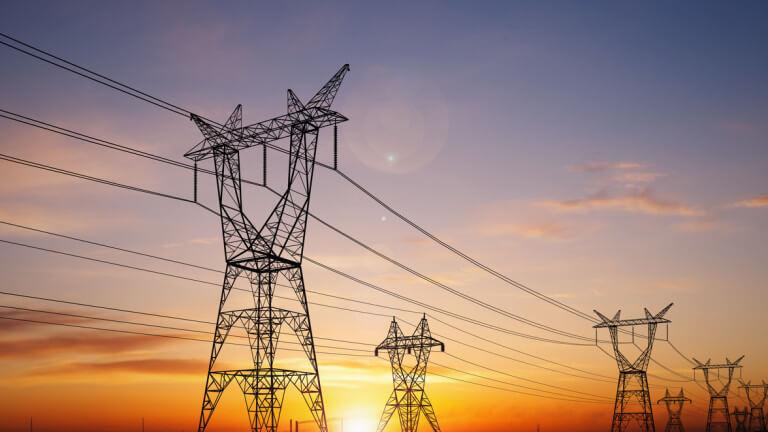 Работодателите искат да се отложи обединяването на енергийния пазар