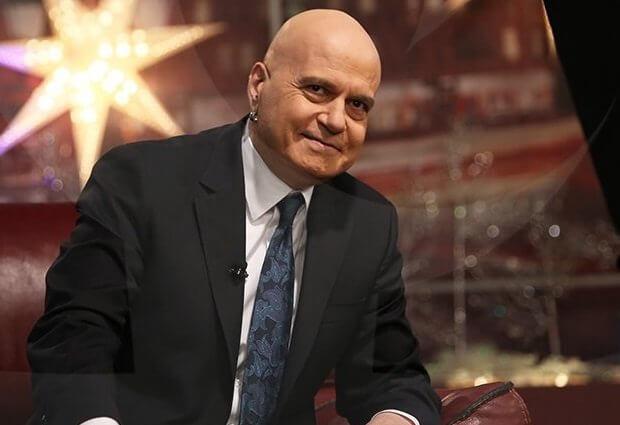 Трифонов за вота: Борисов пак лъже, милионите ги няма за нищо