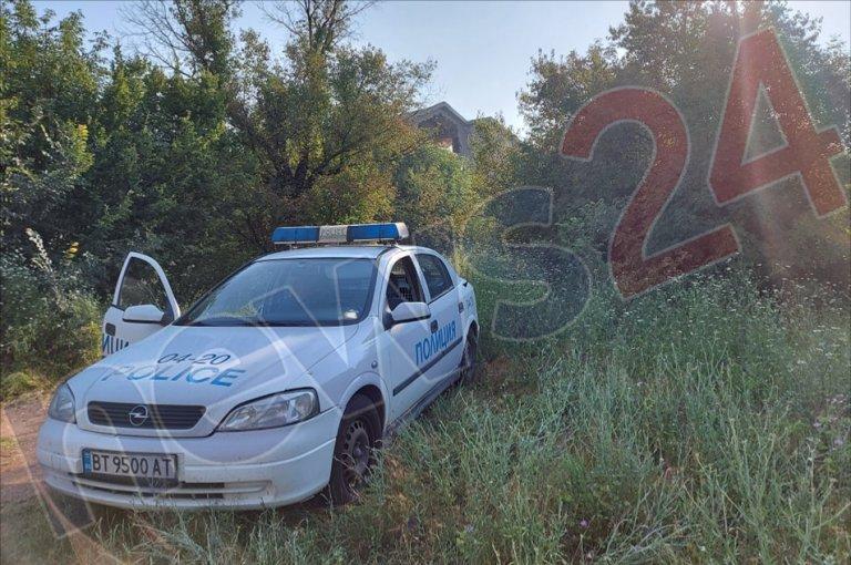 Аутопсия установи какво е причинило смъртта на 15 г. момиче край Търново! (СНИМКИ/ВИДЕО)