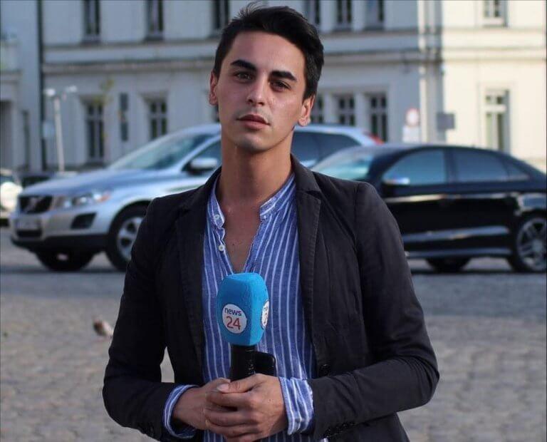 В разследване с журналистът Тодор Стефанов очаквайте: Какво свършиха властите, откакто шахта в София уби 16-годишния Людмил