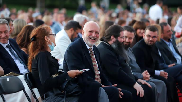 Минеков вижда падение в номинацията на Герджиков, духът на Аристотел срещнал духа на Винету