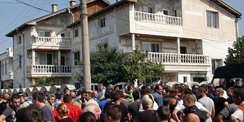 10 години след събитията в Катуница: Каква е равносметката? (ВИДЕО)