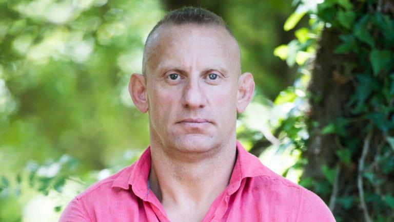 """Разследване на NEWS24sofia.eu! Полицаят Стоян от """"Игри на волята"""" разследван за побой над непълнолетни (ВИДЕО)"""