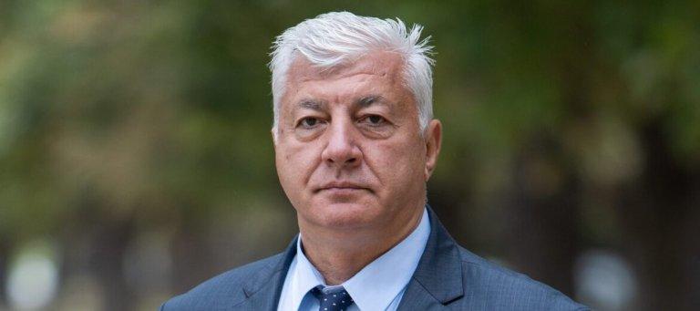 Кметът на Пловдив сигурен, че след третите избори ще има правителство