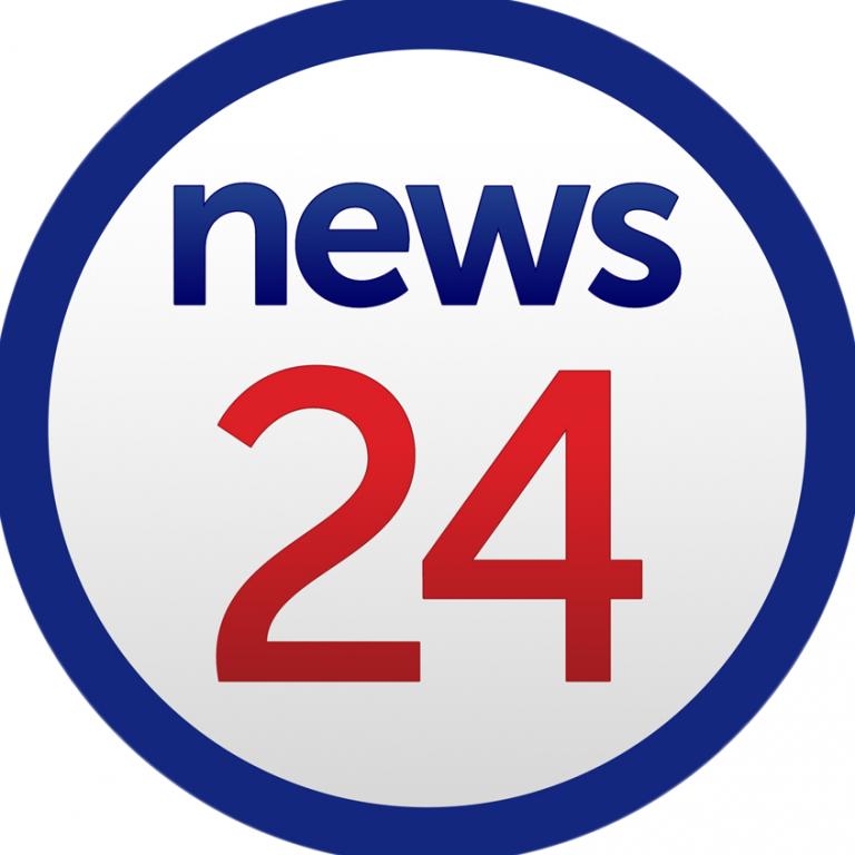 ИА News24sofia.eu дава Novinarbg.com на съд!