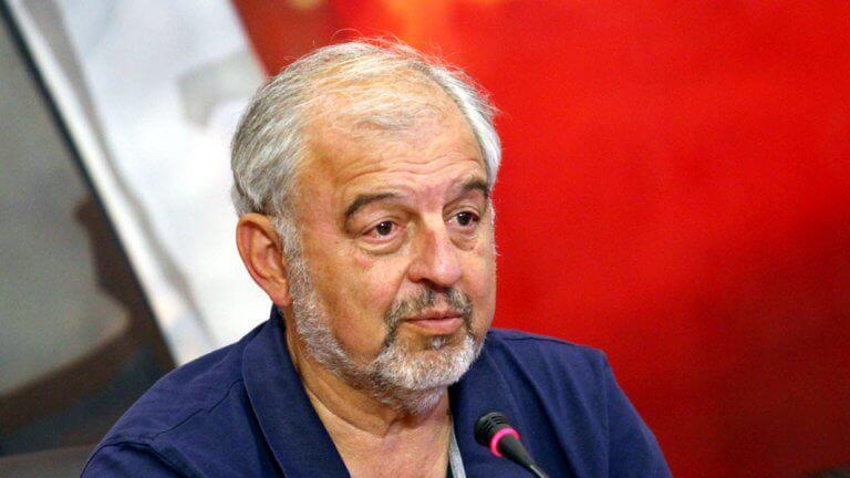 Проф. Иван Илчев: Понякога дори основателната критика на властта среща нейната отмъстителност