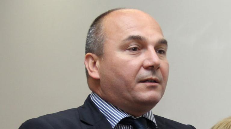 Любомир Дацов не вижда рекордна инфлация